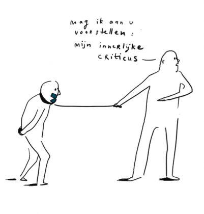 innerlijke-criticus